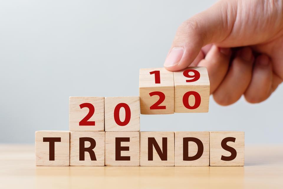 trend2020